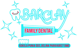 Barclay Family Dental